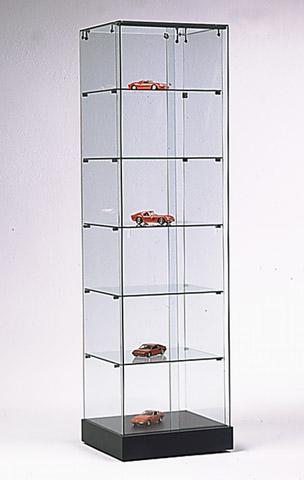 vitrine d sseldorf. Black Bedroom Furniture Sets. Home Design Ideas